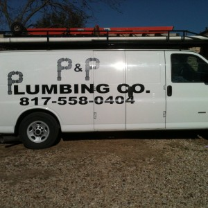 pandpplumbing_fort_worth_tx_plumber