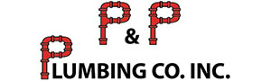 P&P Plumbing | Cleburne and Fort Worth Texas Plumber